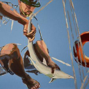 Pescatore di anime