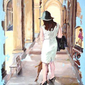 Arte-sotto-i-portici